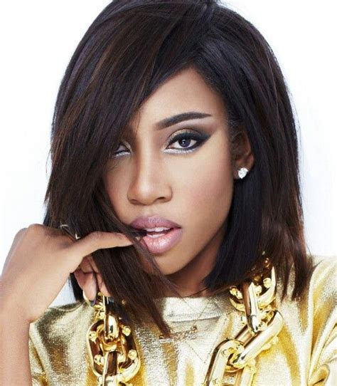 sevyn streeters hair color 95 best sevyn streeter images on pinterest black beauty