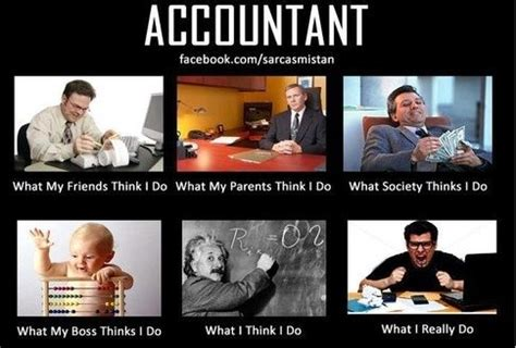 Accounting Memes - b3bb74640fb60c7f26298b1c5adc488f jpg 485 215 328 fun