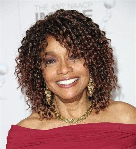 braided hairstyles  black women     black
