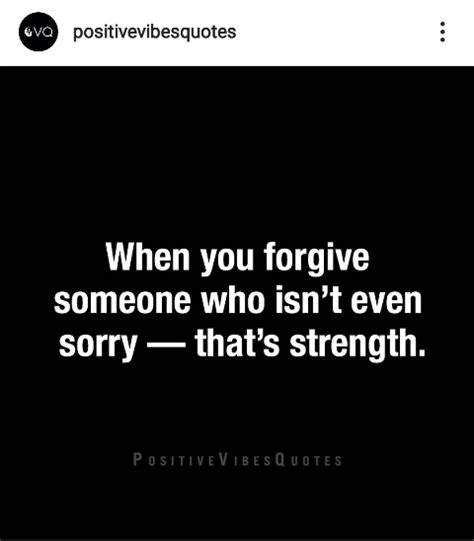 akun instagram quotes bahasa inggris inspiratif