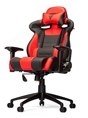 comfortable pc gaming chair best 8 comfortable gaming chair available for purchase