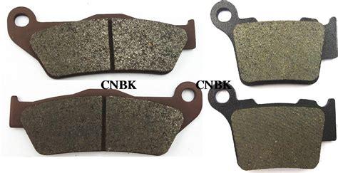 Tank Pad Set Er6n Tank Pad Side Pad accesorii pentru motociclete piese in rom 226 nă este