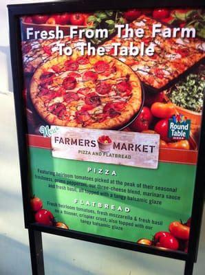 table pizza pinole fitzgerald table pizza pinole ca verenigde staten yelp