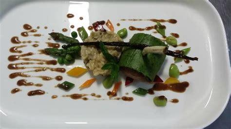 marquise cuisine le marquis restaurant santa barbara de nexe restaurant