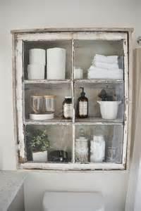 antique bathroom cabinets storage diy bathroom cabinet toilets vanity light fixtures
