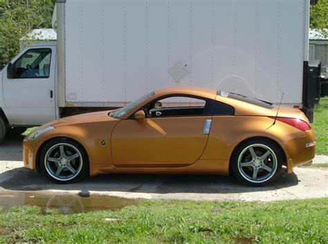 manual cars for sale 2009 nissan 350z electronic valve timing 2003 nissan 350z for sale spring texas