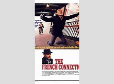 The French Connection (1971) - IMDb French Connection