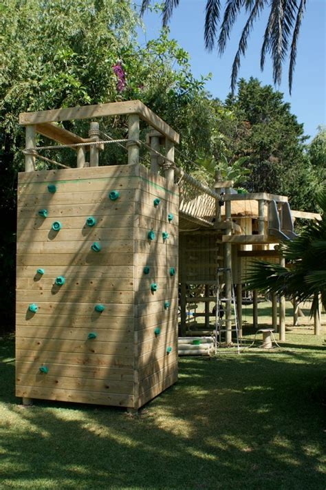 fun things to build in your backyard 12 interesting things to set up in your backyard this