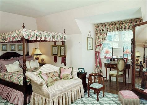 Canopy Bed Murah 26 Best Images About Style Home Decoration Ideas