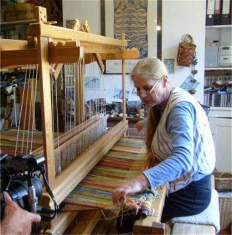 Cottage Business by Shouldn T We Bring Cottage Industry To Haverstraw