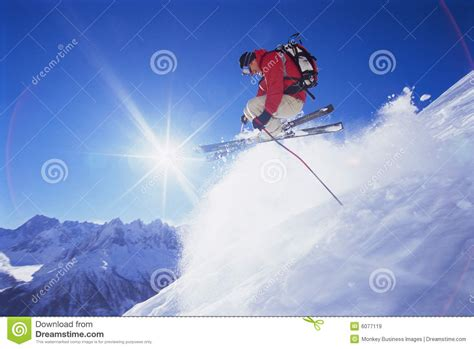 gallery of stock s royalty free images and vectors shutterstock jeunes de ski d homme image stock image du solaire