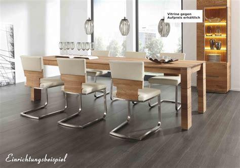 kunststoff stühle esszimmer essgruppe leder bestseller shop f 252 r m 246 bel und einrichtungen