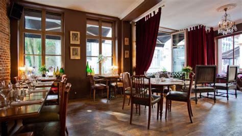 comptoir 44 restaurant 44 rue de gand 59000 lille