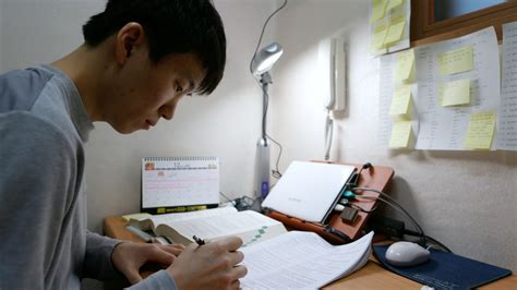 chinese study there s one key difference between kids who excel at math