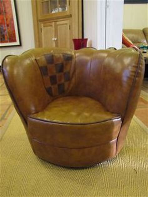 baseball swivel chair and ottoman 1000 images about give me a on baseball