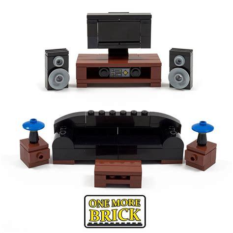 Television Tables Living Room Furniture Lego Living Room Furniture Television Sofa Tables Ls Speakers Ebay