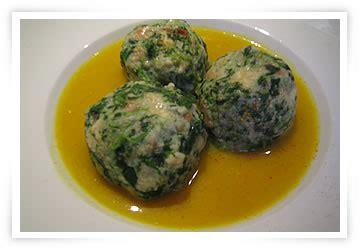 cucina trentina cucina tipica trentino gastronomia val di fiemme porodotti