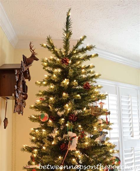 Beautiful Christmas Market Groupon #3: Globe-light-christmas-tree-rainforest-islands-ferry-globe-light-christmas-tree-l-ba63634346cd471b.jpg