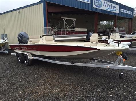 boat lifts for sale alabama xpress boats boats for sale boats