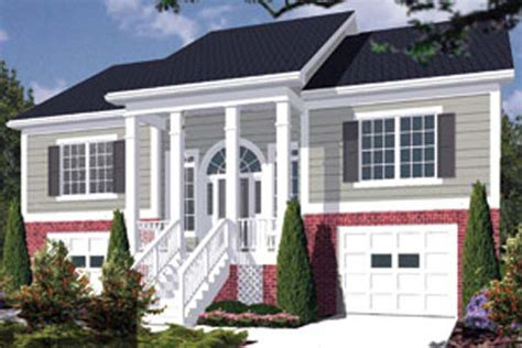 house plans with foyer entrance outdoor split foyer house plans entry house split foyer house plans floorplans