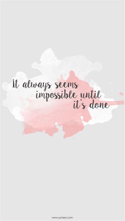 wallpaper quotes  pinterest inspirational