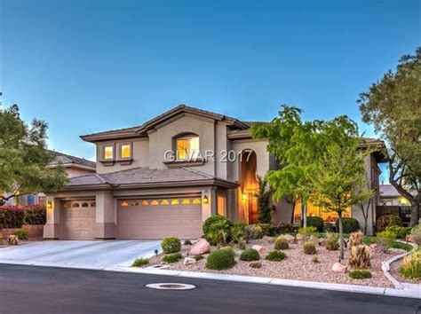 houses for sale las vegas houses for sale las vegas nevada 28 images houses 8