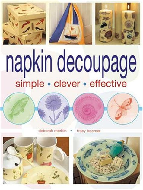 decoupage simple paper napkins for decoupage paper napkins for decoupage