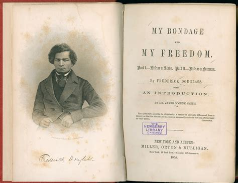 a picture book of frederick douglass history book club the of frederick douglass