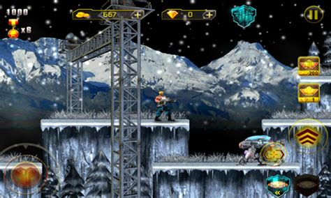 Contra Game Full Version For Pc Free Download | contra evolution revolution hd pc game full version free