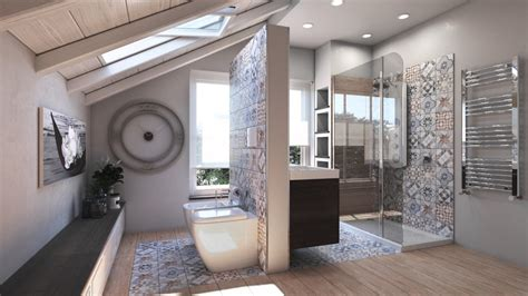 trasforma doccia in vasca trasforma la vasca in doccia leroy merlin