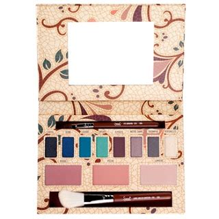 Wallis Launch Their W A Limited Edition Range by Sigma Limited Edition Palette Perfectly Polished
