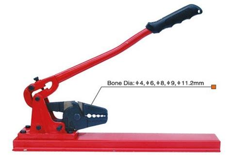bench swaging tool multi function swaging tool bench type china hand tool hand tools set