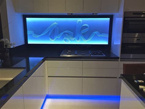 cords 3d painted glass backsplash sans soucie