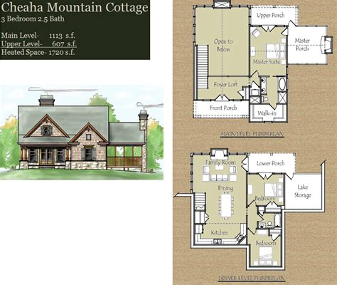 Max Fulbright House Plans 28 Images Max Fulbright Designs Ozark Custom Country