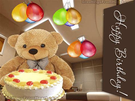 happy birthday design on facebook card invitation design ideas happy birthday card for