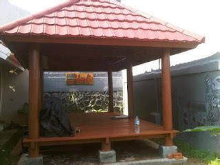 Backyard Creations Steel Roof Gazebo Replacement Canopy For Backyard Creations Metal 10 X 10