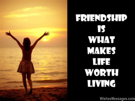 good morning messages  friends quotes  wishes wishesmessagescom