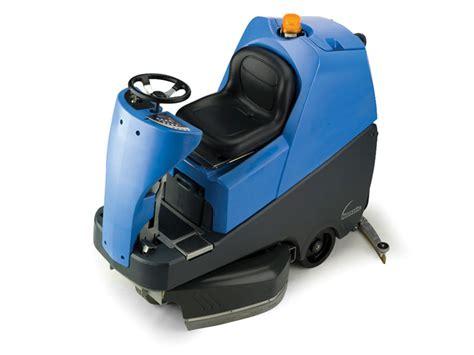 buy twintec vario floor scrubber free delivery