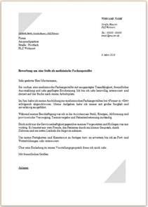 Bewerbungsschreiben Ausbildung Fachlagerist Lebenslauf Archive Bildungsbibel De