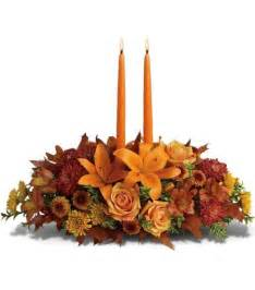 thanksgiving flowers ideas dress your table with a thanksgiving centerpiece from