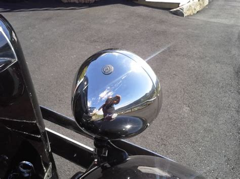 chrome electroplating chrome plating of car headlights and parts 9 steps with