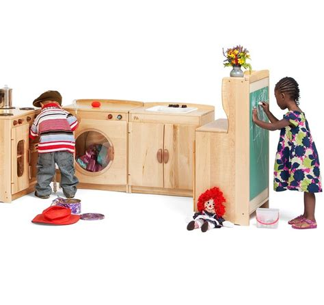 Preschool Kitchen Set by 17 Best Images About Dramatic Play On Dramatic