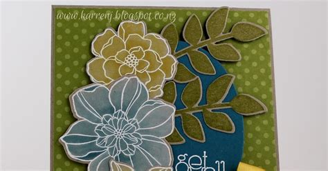 secret garden colouring book indigo karrenj sting stuff secret garden get well card