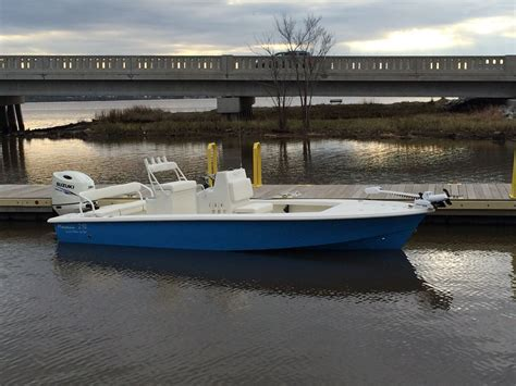 moccasin boats egret 2015 egret 210 moccasin photos the hull truth