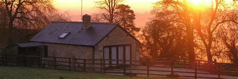 park farm holiday cottages gloucestershire self