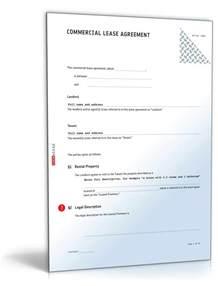 Musterbrief Reklamation Ware Vorlagen Paket F 252 R B 252 Ro Sekretariat 70 Muster Zum