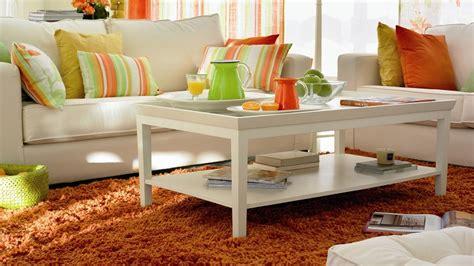 decoracion alfombras salon alfombras para el salon decoracion alfombras salon