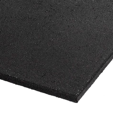 commercial rubber mats tiles