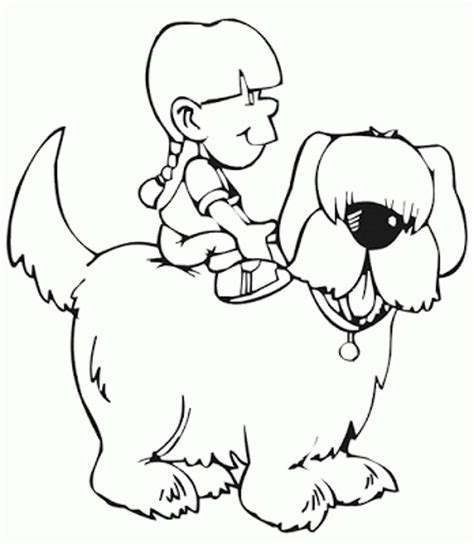 baby dog coloring pages bestappsforkids com