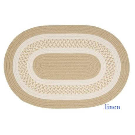 crescent shaped rugs crescent indoor outdoor rug